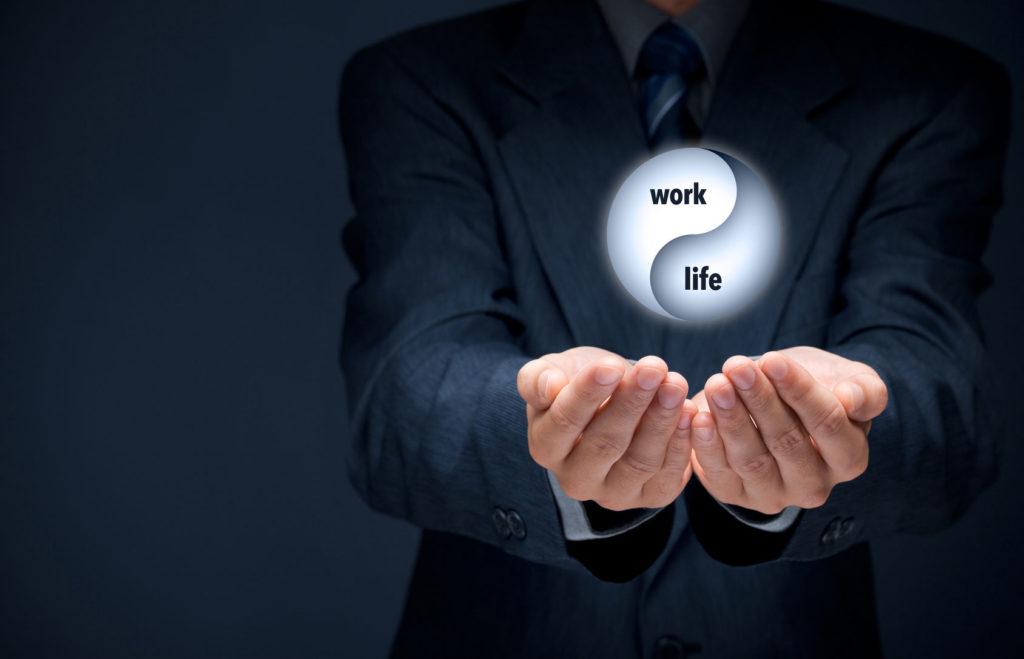 Work-Life-Balance_human-resources_helfmann-consulting