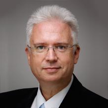 Jürgen Weisheit