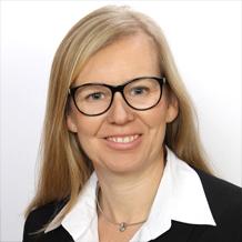 Kerstin Helfmann